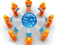 sistemas de información compras
