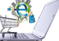 compras-de-tecnologias-de-la-informacion