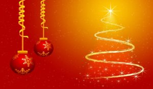 feliz-navidad-optimice