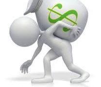 optimice sus finanzas