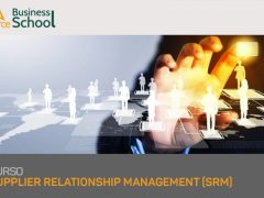supplier relationship management